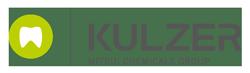 Kulzer Blog