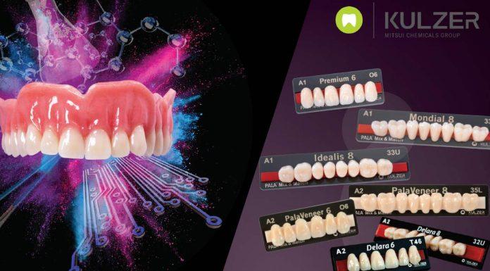 denti acrilici Pala e Delara Kulzer Blog
