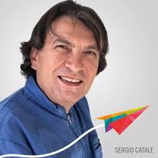 SERGIO CATALE
